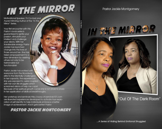In The mirror Series