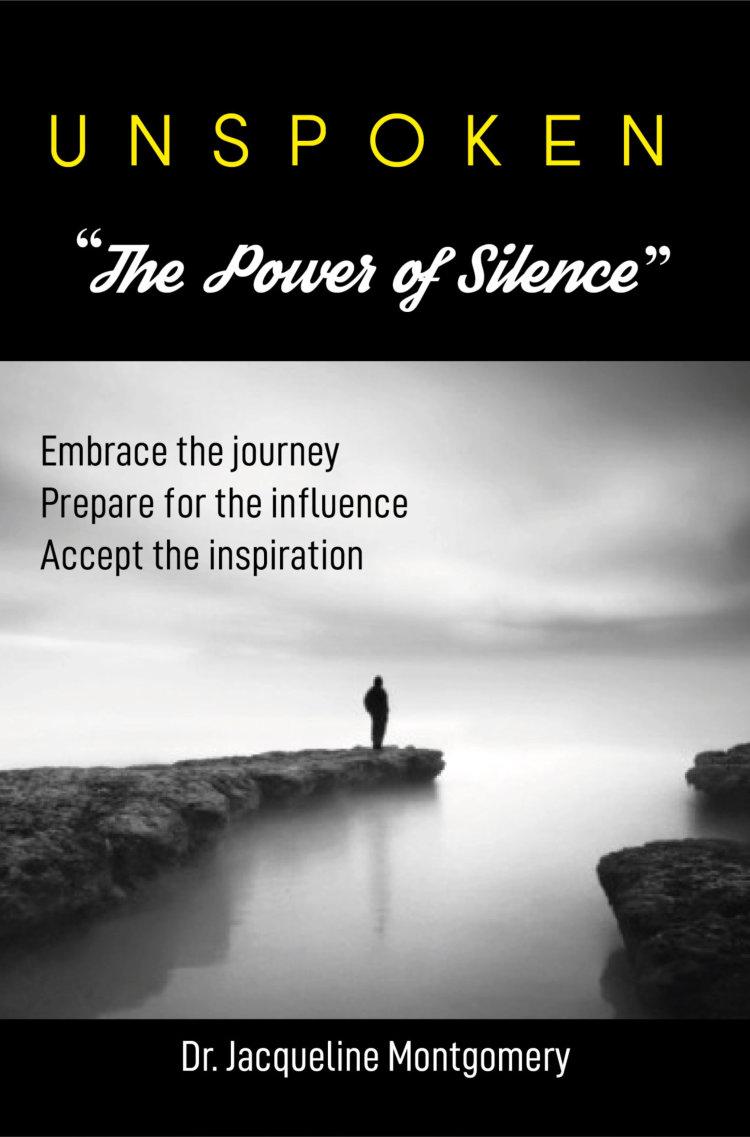 The Power of Silences